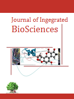 Journal of Integrated BioSciences