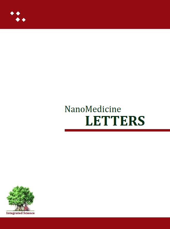 NanoMedicine Letters