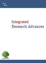 Integrated Research Advances