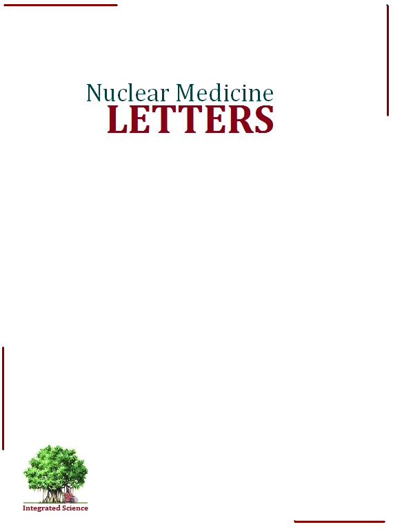nuclear medicine research papers Building a magnetic resonance imaging safety culture from the ground up   clinical research  we are pleased to announce the top 5 papers in 2017 as  selected by the editor-in-chief:  radiation therapies, including radiological  technology, magnetic resonance, nuclear medicine, radiation therapy and  sonography.