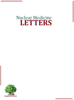 Nuclear Medicine Letters