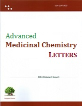 Advanced Medicinal Chemistry Letters