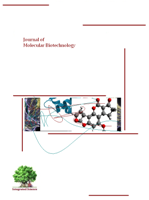 Journal of Molecular Biotechnology