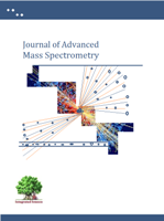 Journal of Advanced Mass Spectrometry