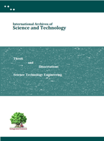 International Journal of Science Thesis