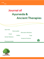 Ayurveda Journal