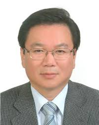Prof. Kwon Chemical Biology Letters Editorial Member